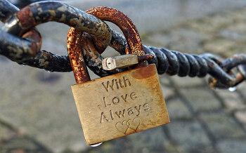 남자가 말하는 사랑과 여자가 말하는 사랑