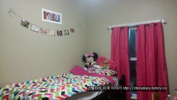 미국 대학교 기숙사, 한국 기숙사와 이런점이 달라요!