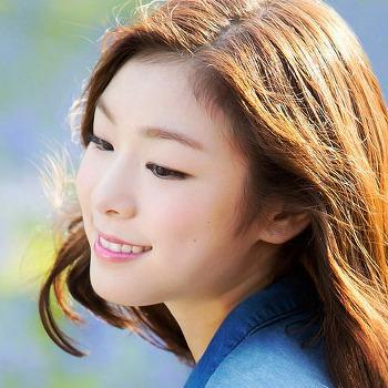 단체전 역시망한 아사다, 역설적 일본다큐 김연아