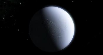 경이로운지구2 - 얼어붙은 지구