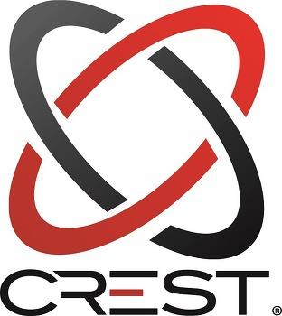 SK인포섹, 국내기업 최초 사이버 보안 '크레스트 인증' 취득
