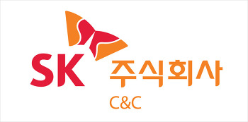 SK㈜ C&C, 현대해상화재보험㈜ '영업 포털 시스템' 구축 완료