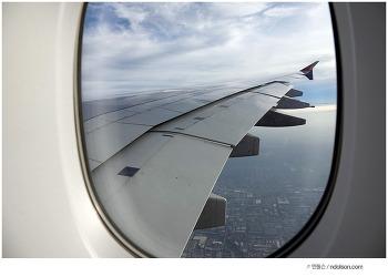 현지유심 사서 미국여행 해외로밍 대신 티모바일 사용하기