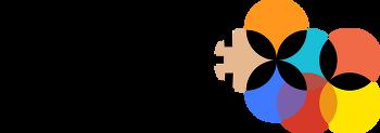 NodeXL  - 엑셀 기반의 오픈소스 네트워크 분석 및 시각화 툴