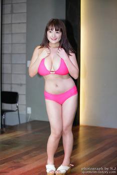 야나세 사키(Saki Yanase) 팬미팅