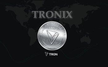 [소시남의 정보] 트론(TRX) 코인