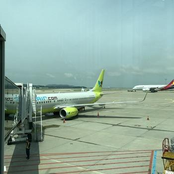 진에어 타고 다낭, 공항에서 호이안까지 택시 이용했어요.