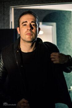 [Interview] Hard working rapper, Jesse Day