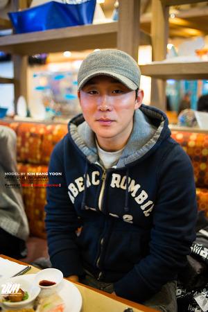 [김상윤샘] 2012-12-14