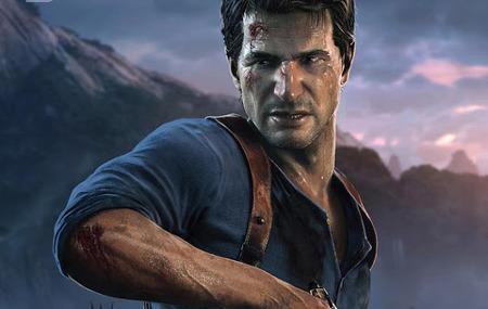 게임 '언차티드 Uncharted'의 영화화, 시리즈 중 어느 편과 가장 가까울까?