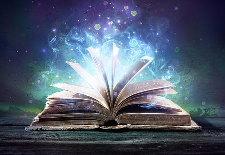 [알쓸신잡 추천 도서] 독서가 쾌락이어야 평생 책 읽는 사람이 된다