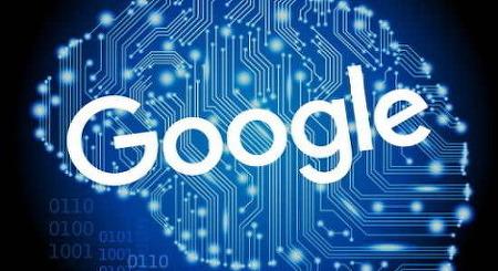 [ITFIND] 구글 클라우드 넥스트(Google Cloud Next) 인공지능 민주화