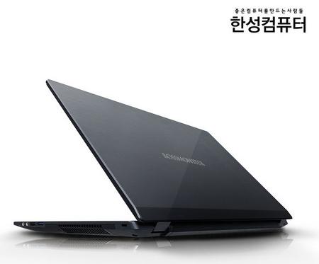 가성비 노트북을 고르고 싶다.