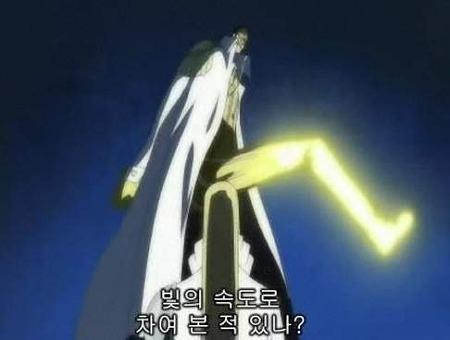 [2ch] 알바랑 썸탔다 \(^o^)/