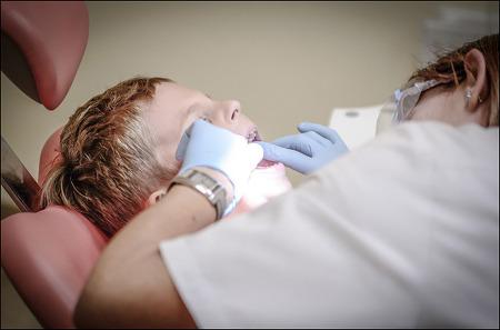 치아보험비교사이트 보장기간부터 챙기세요