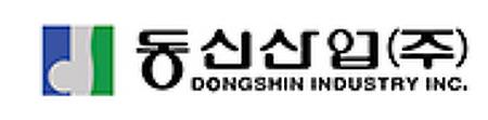 [2018국제그린에너지엑스포 정보] 동신테크