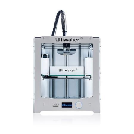2d&3d 전문기술기업 메카피아에서 얼티메이커 3D프린터 판매 안내드립니다.
