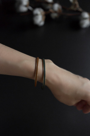 팔찌 bracelet _ 파인드스터프 Find stuff @망원동