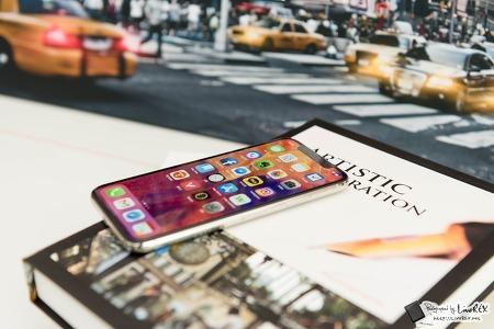 아이폰X 사전예약, 출시일 맞춰 에어팟 애플케어 기회