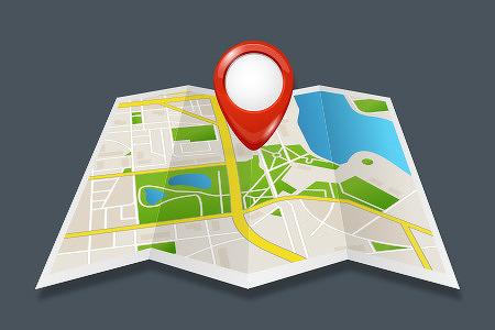토익스피킹 센터 위치 찾기! 7호선부터 경기, 인천 지하철 노선도까지 토스센터 위치 확인을 한 번에!