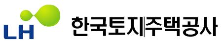 [자투리경제] LH, 쪽방·비닐하우스 등 비주택거주자에게 매입·전세임대 지원