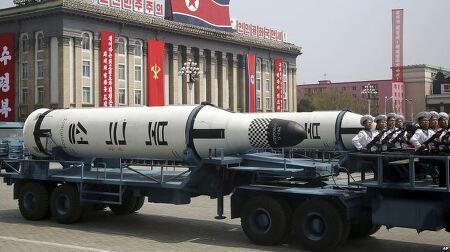 과연 북한 핵무기는 통제가 가능한 것일까
