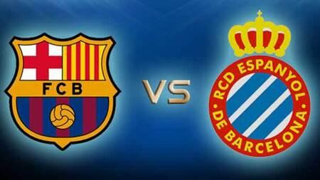 [프리메라리가 3라운드 프리뷰] 바르셀로나 에스파뇰 두 팀의 대결 승자는? (승부예측)