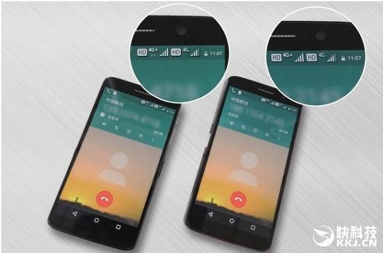 미디어텍 - 4G LTE + 4G LTE 구성의 듀얼 스탠바이, 듀얼 심을 Helio X30에서 구현