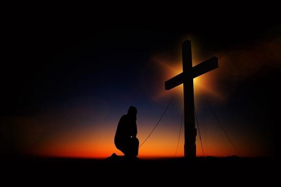 천안 빛과 소금 교회 성도님! 하나님이 인정하는 믿음을 아시나요?