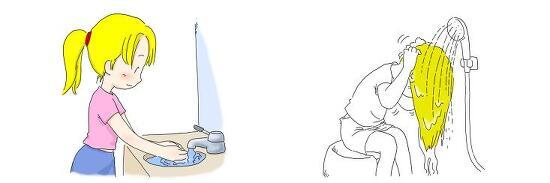 영어교재 캐릭터 개발 및 삽화 작업