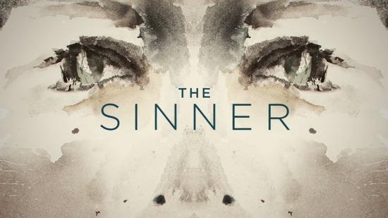 넷플릭스의 숨겨진 보석같은 미드 죄인(The Sinner)