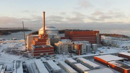 """탈원전 선도국가 '핀란드·스웨덴', """"원자력 발전에 반대하는 건 사치""""...""""원전으로 탄소제로 만든다"""""""