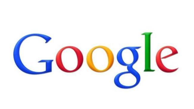 구글과 망의 중립성