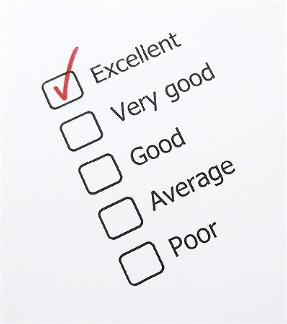 평가의 자격 - 평가의 시작은 어디가 되어야 하는가?