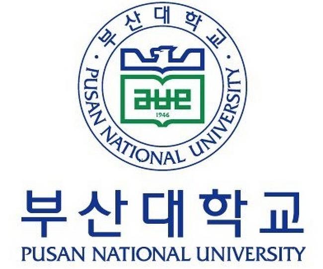 → 부산대] 2017학년도 부산대 수시 논술 기출 - 문제, 해설, 예시답안 등