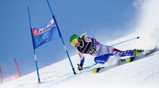 스키협회의 무능한 행정,경성현 등 평창올림픽 출전 좌절