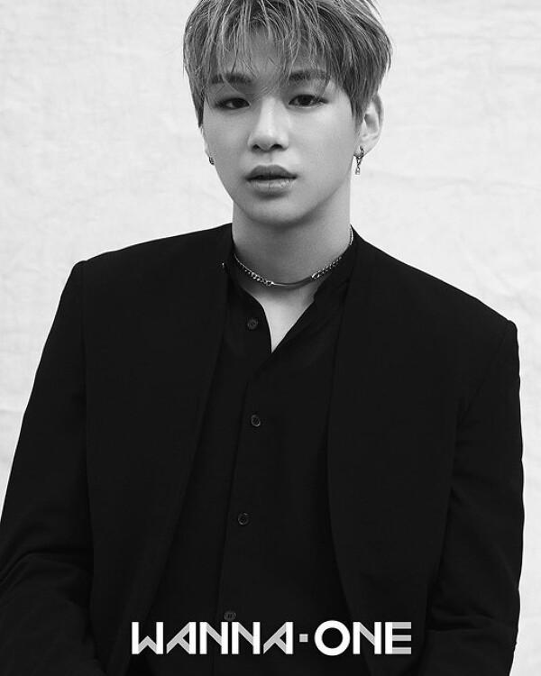 WannaOneメンバーの公式プロフィール写真公開!!