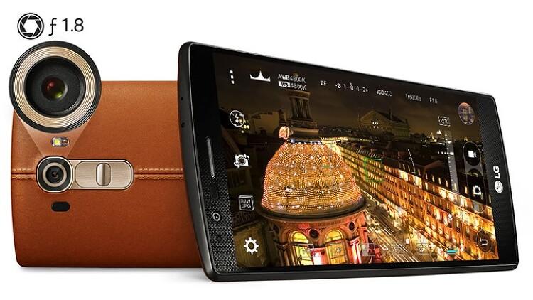 LG G4 후기 Quick Charge 2.0고속 충전 케이블 문제