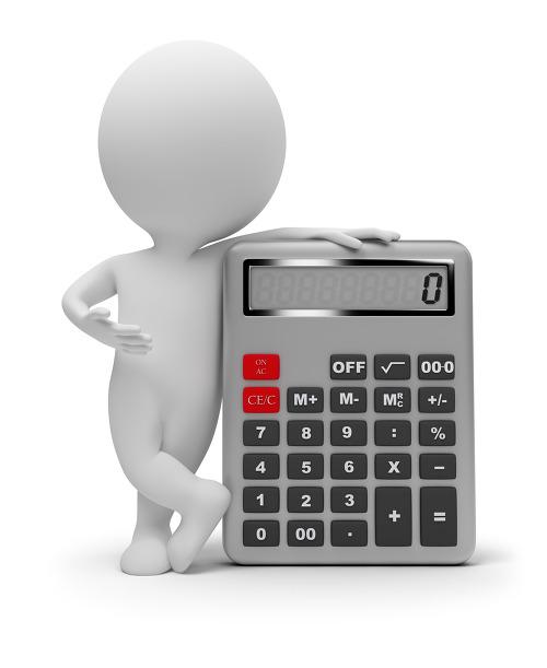 ceník oddlužení a osobní bankrot