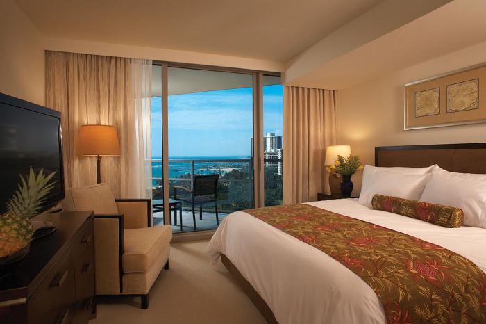 Star Hotel Oceanfront Myrtle Beach