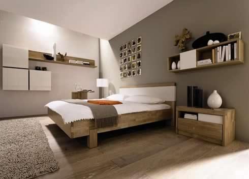 부자와 교육 :: 침실인테리어디자인. 침실리모델링, 침실꾸미기 ...