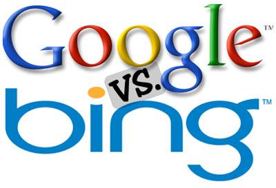 이미지 출처: 구글 이미지 검색, http://www.optimising.com.au/category/seo/