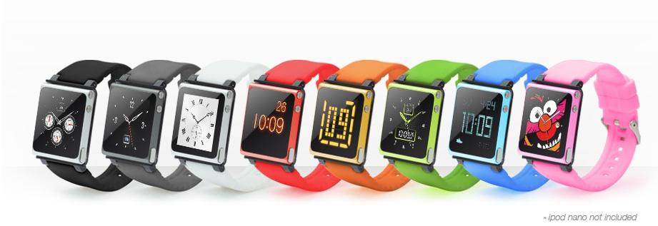 iwatch 시리즈