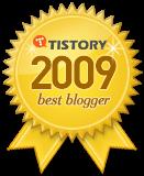 2009_best