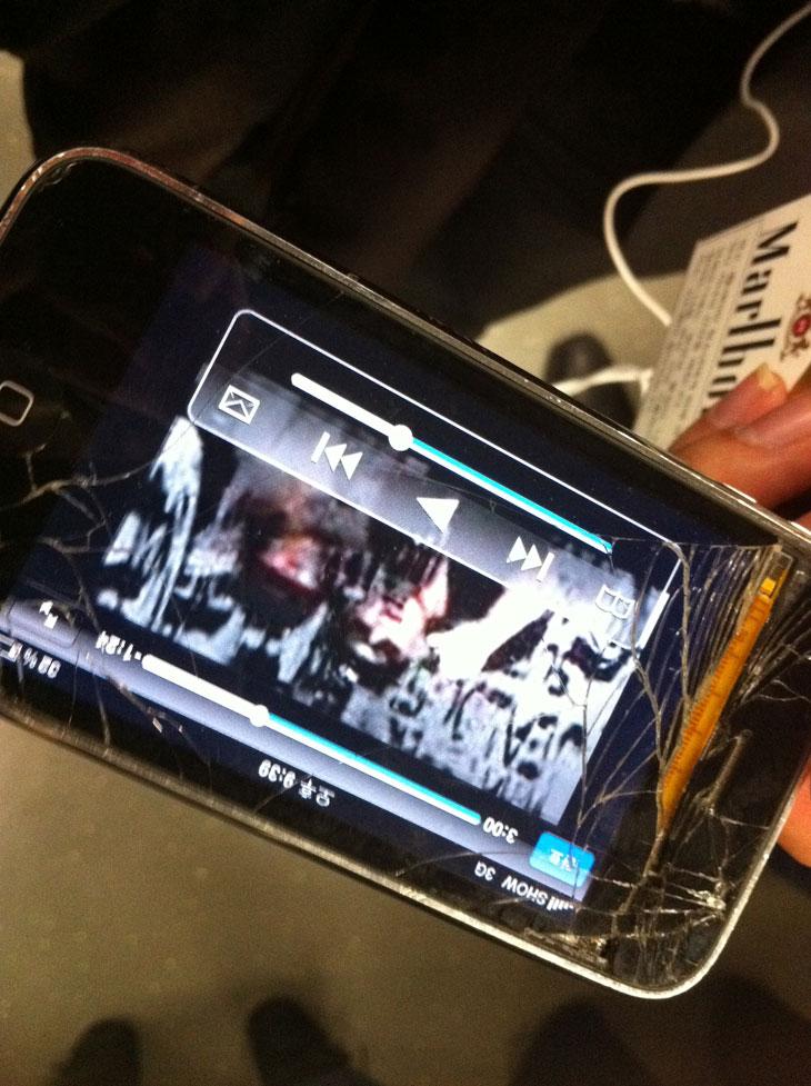 아이폰 액정 수리, 아이폰 액정 깨진, 아이폰 액정 파손, 아이폰액정, 아이폰, 아이폰 액정, iphone, IT, 파손, 교체, 리퍼폰, 아이폰 리퍼폰