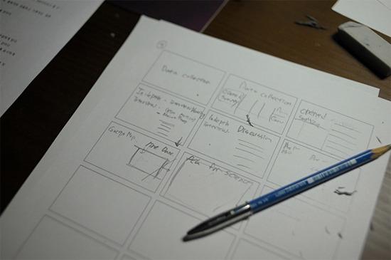 한화,한화데이즈,프리젠테이션, 스티브 잡스, 파워포인트,이도원,프레지,스토리,스토리텔링,컨설팅,상상,표현,클라우드 서비스,이미지,컨텐츠,메세지,놀이,업무,디자인,슬라이드웨어,발표,