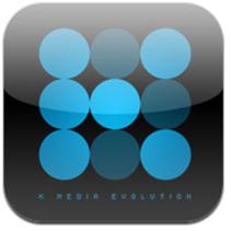 지상파3사, 포토샵, 듀얼모니터, 지름신, 클라우드컴퓨팅, 아이패드, 아이폰, 아이패드 어플 추천, 아이패트 추천어플, 아이패드2, 아이패드 TV, 아이패드 사용법