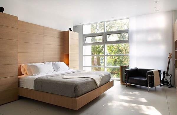 Matrimonio Bed Properties : 부자와 교육 침실 디자인 침실리모델링 침실디자인 가 멋진 집