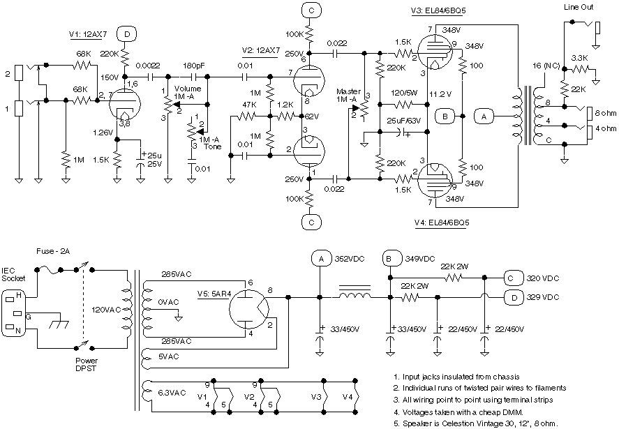 trex 500l dominator manual pdf