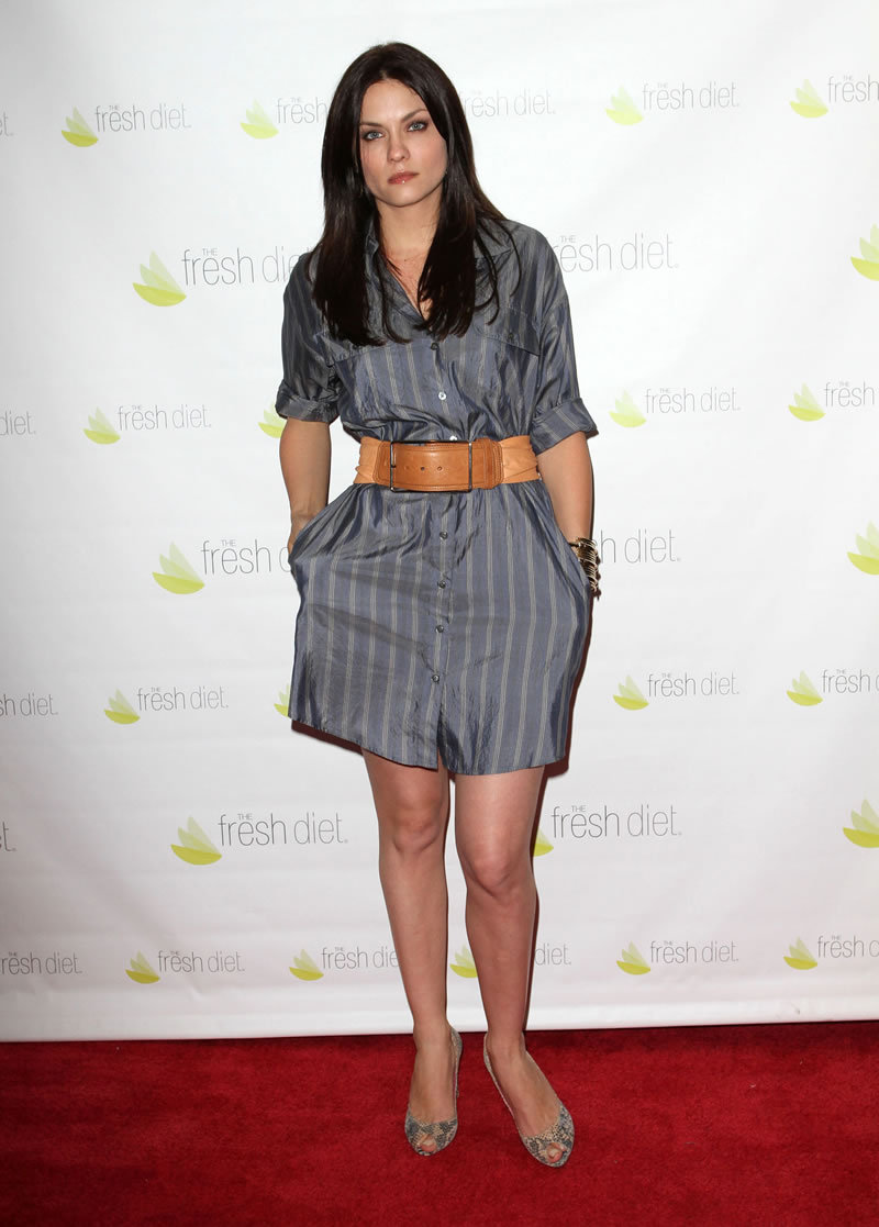 Fashion Style Gossip Man Paparazzi Photos Jodi Lyn O 39 Keefe Emma Watson Jennifer Love